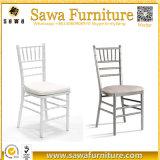 Bankett preiswerter Chiavari Stuhl für Großverkauf