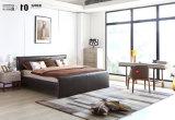   спальни мебелью дизайнера кровать