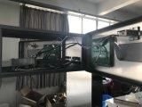 Automaat van LPG van de Pijp van rechts-LPG van de Automaat van LPG de Dubbele