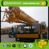Fabricant QY70K-J'ai 70ton camion grue