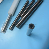 Tungsten Carbide Anti Vibration Boring Bar Extension Tool Holder