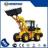 Sale를 위한 Xgma 5 Ton Small Loader Price Xg958h 3m3 Loader