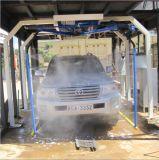 Полуавтоматическая машина для мойки автомобилей Touch-Free давления с высоким качеством изготовления на заводе