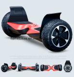 800Wの8.5inch電気スケートボード