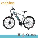 Nouveau modèle de Montagne Vélo électrique avec batterie au lithium