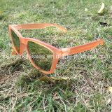 يد - يجعل [تر90] إطار منافس من الوزن الخفيف نساء رجال رياضة نظّارات شمس