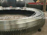 Reifen-Ring/Stuhl/Reitring für Drehbrennofen/Trockner der Gruben-Industrie/der Kleber-/Düngemittel-Pflanze