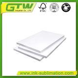 A4 Document van uitstekende kwaliteit van de Sublimatie van de Grootte 100GSM het Snelle Droge voor de Printer van Inkjet van de Desktop