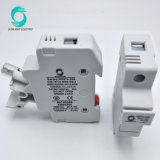 (TUV, EC) Wspv-20b 20A Fuse10X38 1000V cd. Solar System statement Fuses Holder