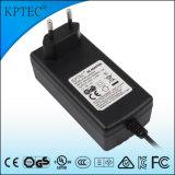 электропитание переключения 48W AC/DC с Ce и сертификатом GS