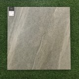 Hauptaufbau-Fußboden-Wand glasig-glänzende keramische Porzellan-Fliese (SHA604)