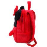 Zaino bello del banco del sacchetto di asilo di modo del bambino