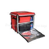 높은 좋은 품질 피자 호화스러운 옥스포드를 가진 열 납품 냉각기 부대
