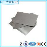 B393 de Zuivere Niobium ASTM Prijs van de Plaat per Kg