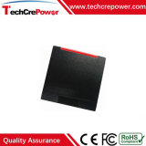 Leitor de cartão do controle de acesso RFID Em/Mf de Sr-08W com Wiegand26