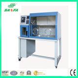 Incubateur anaérobie de prix concurrentiel d'usine de Syqx-II et de distribution opportune