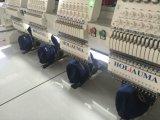 Серводвигатели вышивка машины используется вышивки Tajima машины Японии используется Zsk главы четырех вышивка машины высокой эффективности управления ЭБУ