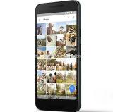 Telefono Android sbloccato originale delle cellule della Corea del telefono mobile di nesso 5X