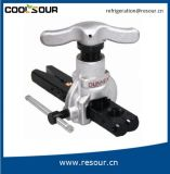 Эксцентрик Coolsour Flaring Tool СТ-808A/CT-808М