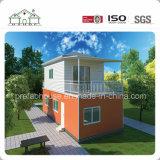 يصنع تضمينيّة بناية منزل وعاء صندوق منزل من [ستيل ستروكتثر] إطار