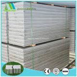 Comitato di parete prefabbricato peso leggero del panino del cemento ENV della fibra