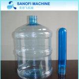 La préforme de 5 gallons pour font de grandes bouteilles d'eau