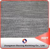 Dxh1731 모양 저어지 뜨개질을 하는 직물