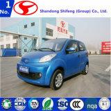 Автомобиль колеса электрический/автомобиль Electri