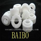 Résistant à l'usure ZRO2 Partie en céramique pour céramique Industral
