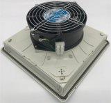 電気パネルのファンフィルターSpfa9805