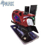 Новейшие 9d-Vr гоночный симулятор игры машины