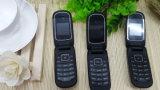 رخيصة يفتح هواتف متحرّك [إ1150] شيخ هاتف [موبيل فون]