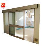 مستشفى يشغل غرفة [سليد دوور] آليّة ([هف-3000])