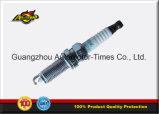 Funken-Stecker der Maschinenteil-22401-1la1c Dilkar7b11 für Nissans