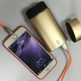 Intellingent Batterie-Rasierapparat mit Bank-Funktion der Energien-5600mAh