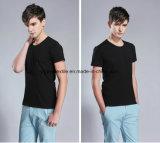 Hombres camiseta modal