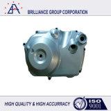 L'industria di alluminio gli accessori della pressofusione