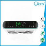 Очиститель воздуха с снять фильтр HEPA бензол неприятный запах с функцией WiFi хорошие цены из Гуанчжоу профессиональных производителей продавать с возможностью горячей замены