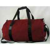 Неделю Duffel спорта дорожная сумка