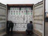 R134A kühlgas im Wegwerfzylinder 13.6kg
