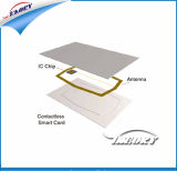 LF 125kHz las nur gedruckte RFID Karte