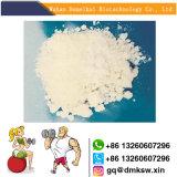 Устно стероиды Mk677/Ibutamoren 159752-10-0 Sarms анаболитные для дополнений культуризма