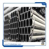 API bem Cárter Tubo de Aço Sem Costura em estoque para a Tubulação de Óleo e Gás