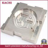 Piezas que trabajan a máquina de la precisión competitiva del CNC que muelen el fabricante de China de la parte
