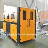 0.2L -2L 8 Machine van de Vorm van de Fles van de Drank van het Huisdier van de Holte de Blazende