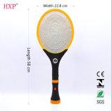 Repellent recarregável do mosquito do melhor vendedor com lanterna elétrica do diodo emissor de luz