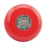 Sistema de alarme do som de Bell de incêndio de Asenware 85/100dB