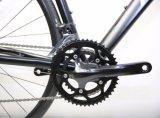Superlight Bike участвовать в гонке дороги Sora R3500-18speed (RD7)