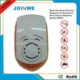 音波ハイテクの多機能の害虫の防水加工剤