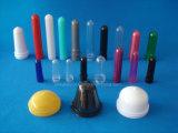 28mm Stutzen-Größen-Farben-Haustier-Vorformling 35g 28410